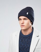 Selected Homme Beanie