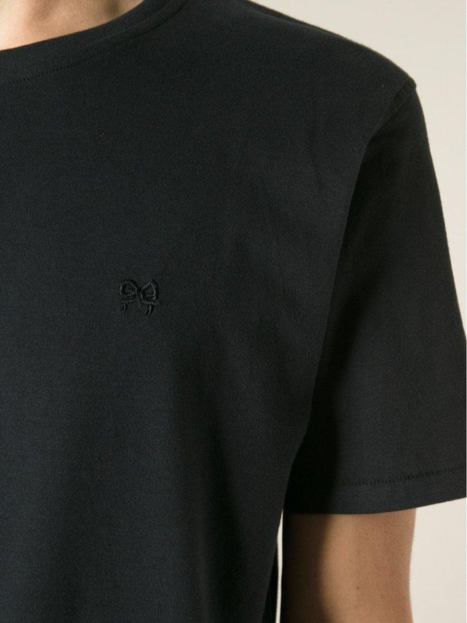 Soulland 'Whatever' T-shirt