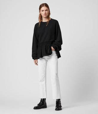 AllSaints Nio Sweatshirt