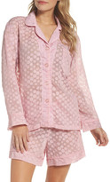BedHead Short Pajamas
