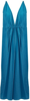 Kalita Clemence maxi dress