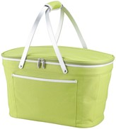 Apple Collapsible Basket Cooler