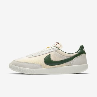 Nike Men's Shoe Killshot OG SP