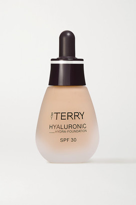 by Terry Hyaluronic Hydra-foundation Spf30 - 500n