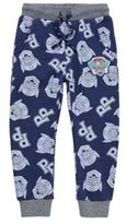 Character Nickelodeon Paw Patrol Print Joggers, Infant Boy's