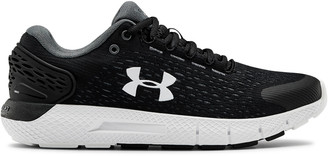 Under Armour Charged Rogue 2 Womens Running Shoes