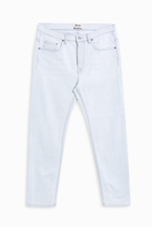 Acne Studios Town Bleached Jeans
