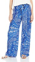 Alice & Trixie Women's Alec Pant
