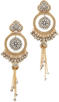 Miguel Ases Rylie Earrings