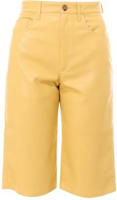 Nanushka Nampeyo Shorts