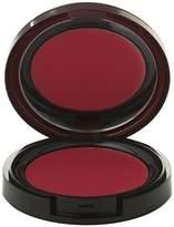Kevyn Aucoin Lip Gloss, Valentina/Bright Pink Cream, 0.17 Fluid Ounce by