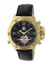 Reign Goliath Black Watch.