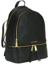 Michael Kors Large Rhea Backpack