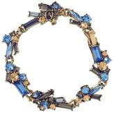 Banana Republic Midnight Garden Bracelet