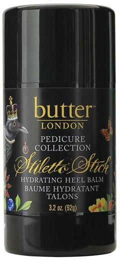 Butter London 'Stiletto Stick' Hydrating Heel Balm