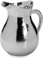 Towle Hammersmith 96-Ounce Water Pitcher