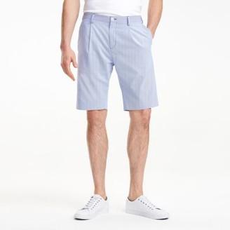 Tommy Hilfiger Slim Fit Stripe Shorts