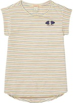 Scotch & Soda A-Line T-Shirt