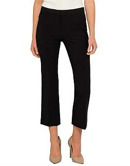 Theory Kick Pants Perf Tech