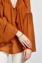 Isabel Marant Cuff Bracelet