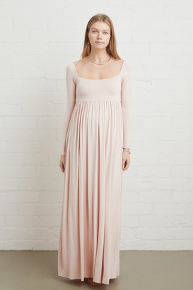 Maternity Isa Dress
