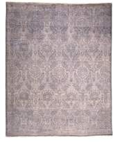 "Solo Rugs Adina Collection Oriental Rug, 8'1"" x 10'"