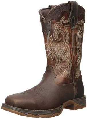 Durango Women's RD3315 Western Boot
