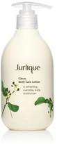 Jurlique Citrus Body Care Lotion 300ml