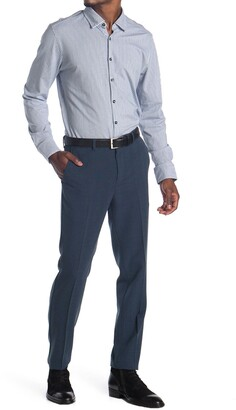 "Dockers Slim Fit Performance Trousers - 29-34"" Inseam"