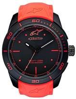 Alpinestars Unisex-Adult Watch 1037-96006