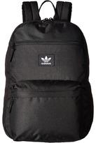 adidas Originals National Backpack Backpack Bags