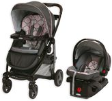 Graco ModesTM Click ConnectTM Travel System in Francesca