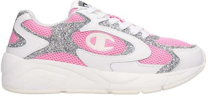 Champion Shoes For Women | Shop the