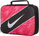 Haddad Nike CLASSIC - Pink Lunch Box