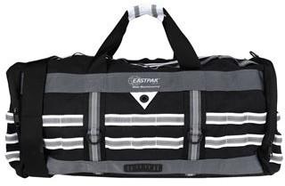 Eastpak Travel duffel bag