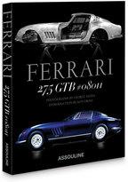Assouline Publishing FERRARI 275 GTB