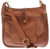 Frye Women's Campus Crossbody