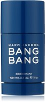 Marc Jacobs Bang Bang Deodorant Stick - 75g/2.6oz