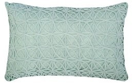 C&F Home Bandeau Decorative Accent Throw Pillow
