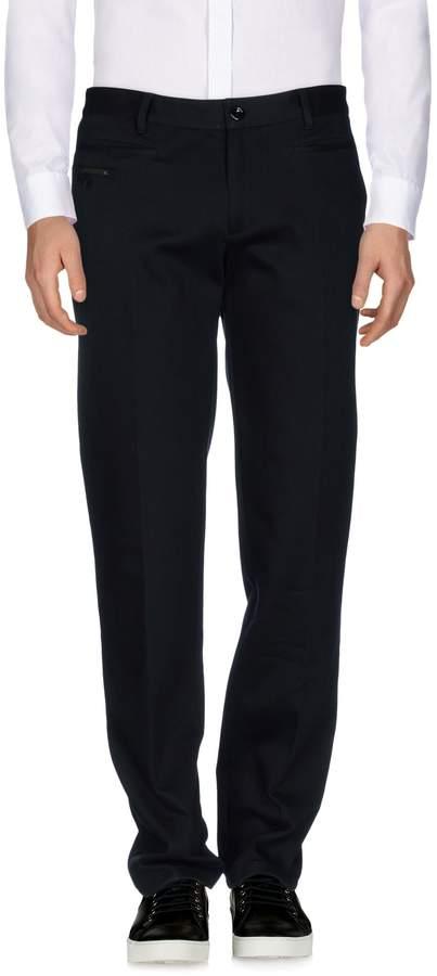 Ermanno Scervino Casual pants - Item 13070690