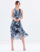 Ginger & Smart Atmos Sleeveless Dress