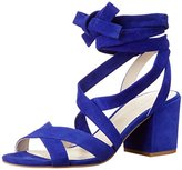 Kenneth Cole New York Women's Victoria GLADIATOR Sandal