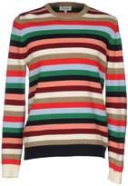 Paul & Joe Sweaters - Item 39776583