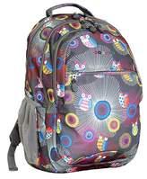 "J World JWorld 19"" Cornelia Laptop Backpack"