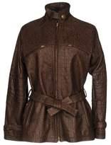 Lucchese Jacket