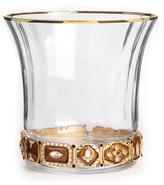 Jay Strongwater Ice Bucket