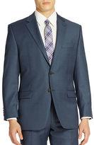 Lauren Ralph Lauren Wool Suit Coat