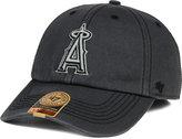 '47 Los Angeles Angels of Anaheim Sachem Franchise Cap