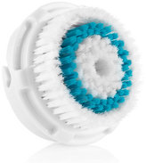 clarisonic Deep Pore Cleansing Brush Head, Single