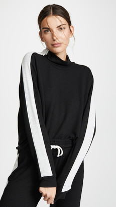 Monrow Supersoft Turtleneck